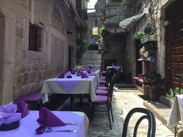 italská restaurace.jpg