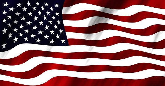 třepetání vlajky.jpg
