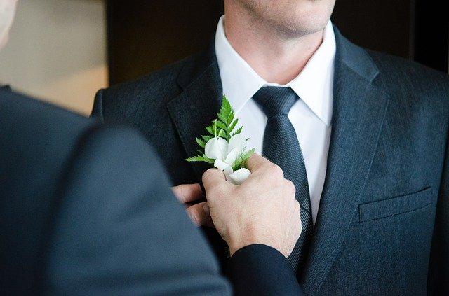 svatbou to nekončí